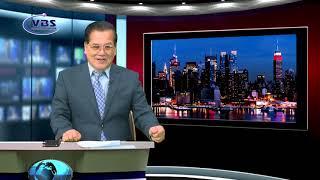 THOI SU DUONG DAI HAI 04-01-2020 P3
