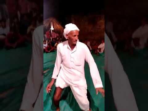 Meena wati song Dance///गांव के आदमी का सानदार डासं