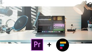 EDITING FILM SCORES TO MATCH YOUR STORY - Adobe Premiere + FilmStro