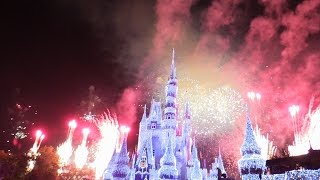 Holiday Wishes full show from Mickey