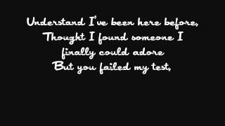 Big Time Rush-Count On You Feat. Jordin Sparks(Lyrics)