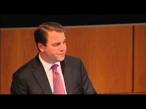 Qatalyst Partners   The Cambridge Phenomenon