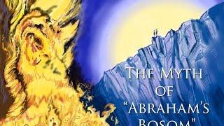 The Myth of Abraham