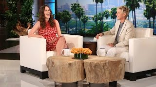 Download lagu Keira Knightley Talks About Her Pregnancy MP3