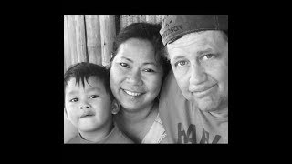 American Murdered in Philippines for Refusing to Buy Filipinos Beer - Silay City