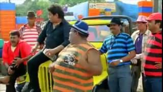 Yo Yo Gujarati - Golmaal Returns Kathiyawadi - Brahma Raval