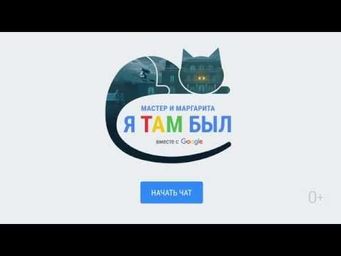 Фёдор Емельяненко - бои без правил бокс все видео смотреть