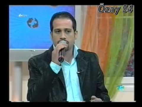 Popstar Erkan Samim Sakaryali Canli - Dönülmez Aksamin Ufkundayiz TSM