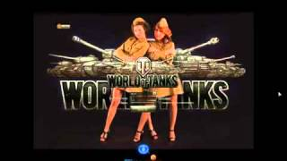 WorldOfTanks, ������ ���� ! (