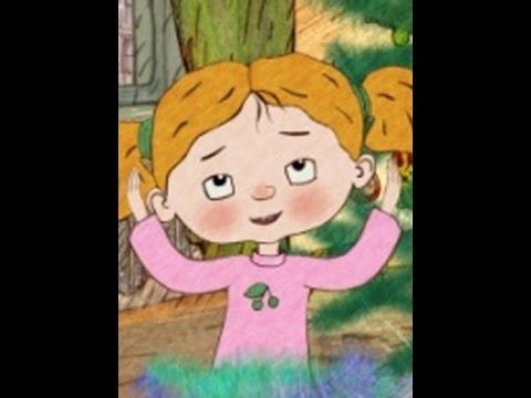 Приключения Маши и Гоши (выпуск 4) (2012) мультфильм