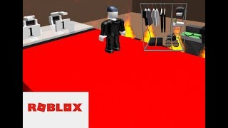 ROBLOX Fashion Famous Gameplay! (Watch last 3 minutes to learn how to open a description)