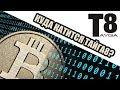 Tayga8 и Криптовалюта - всё плохо?   VLV MINING   VLV INVEST   VILAVI