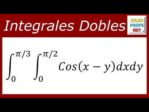 Wolfram Mathematica tutorial Derivadas e Integrales from YouTube · Duration:  12 minutes 3 seconds