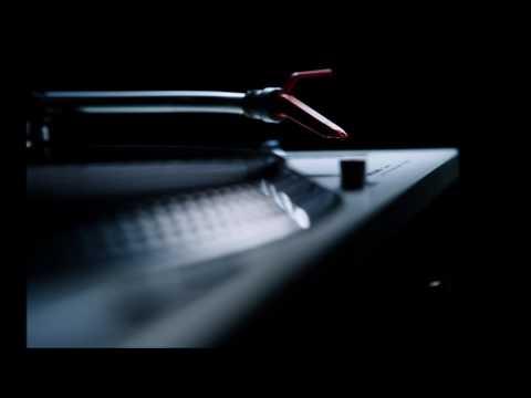 Davina - So Good (Dubs Banger Remix)