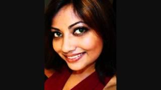 "Bengali reciation ""Mayurpankhi"" by Sayantani Das (Chakrabarty); Aired on 'Bangla Radio Canberra' Thumbnail"