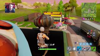 Fortnite Funny Moments Zapatron Fortnite Funny Moments Thewikihow