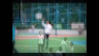 東城故事短片比賽: 炮台山循道衛理中學 - 炮循細輝隊參賽作