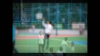 Publication Date: 2012-02-09 | Video Title: 東城故事短片比賽: 炮台山循道衛理中學 - 炮循細輝隊參賽作