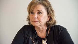 Roseanne Barr talks Jussie Smollett, calls out Alyssa Milano and Democrats: 'You're not going to be