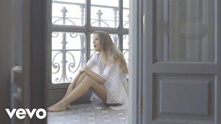 Victoria Riba - No Es Cuestion de Ganar