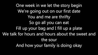 Video Ed Sheeran -Shape Off You Lirik download MP3, 3GP, MP4, WEBM, AVI, FLV April 2018