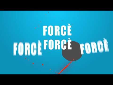 FORCE IT
