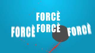 "FORCE IT ""Forcè Remix"" ( Lyric Video) - Motto Ft Lavaman, Hypa 4000 & Loose Cannon "" Soca 2017"""