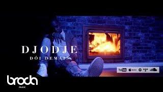 Djodje - Dói Demais (Official Video)