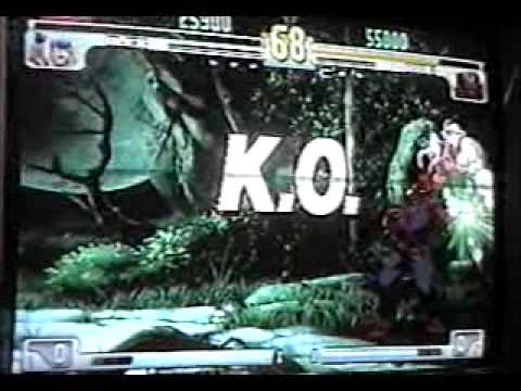 3S - Angel-Land Game Center Casuals [Aug-Sept 2004]