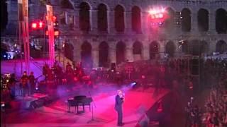 """Oliver Dragojević - """"Tko Sam Ja Da Ti Sudim"""" (Live) From Oliver u A..."""