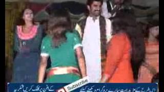 vuclip Pakistani Hot Mujra Full Nanga Mujra 2016