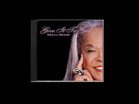 Della Reese - Touched by an Angel