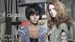 t.A.T.u. | Running Blind | Spanish Cover | A Ciegas