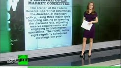 Word of the Day: Federal Open Market Committee (FOMC)