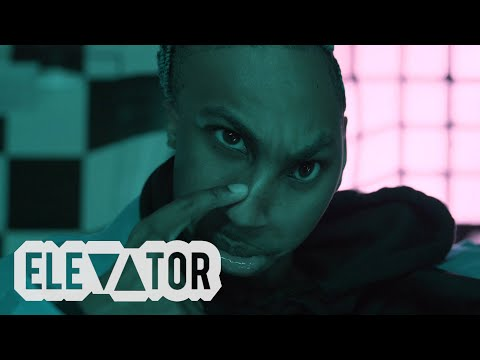 Poindexter - !Dummy (Official Music Video)