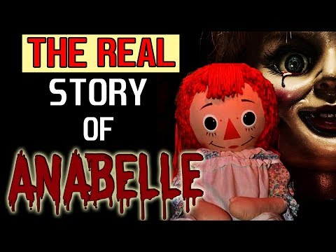 the-real-story-of-annabelle-the-haunted-doll