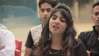 Mantri Ji Jahaaj Mein | PKF Records | Naughty Kalakaar | Satish Katyal