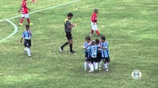 Grenal Sub-10 Campeonato Gaúcho