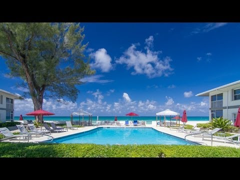 Tamarind Bay | Seven Mile Beach | Cayman Islands Sotheby's International Realty