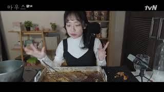 [작품활동] tvn 마우스