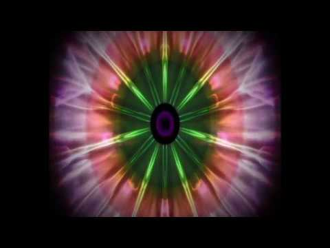 Opening the Third Eye Chakra Music: Pineal Gland Activation Awaken With Binaural Beats