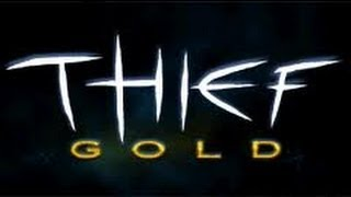 Thief Gold: The Lost City