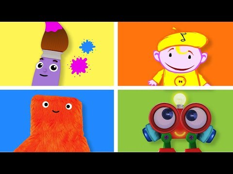 introducing-first-university---early-learning-for-toddlers- -colors,-music,-abc-&-animals-for-kids