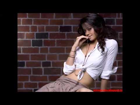 Sneha Ullal Latest Hot Photos sexy