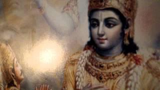 108 names of sri krishna bengali