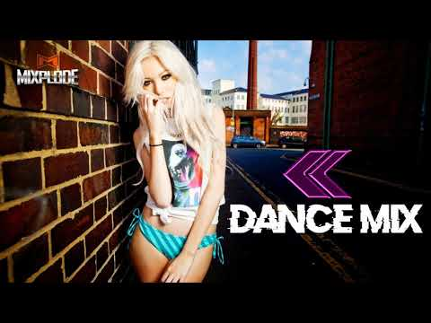 New Dance Music 2020 Dj Club Mix | Best Remixes Of Popular Songs (Mixplode 188)