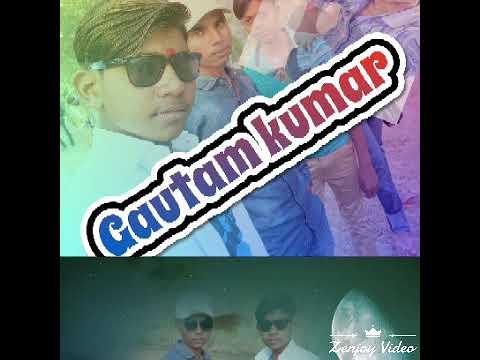 Gautam k. Sahani
