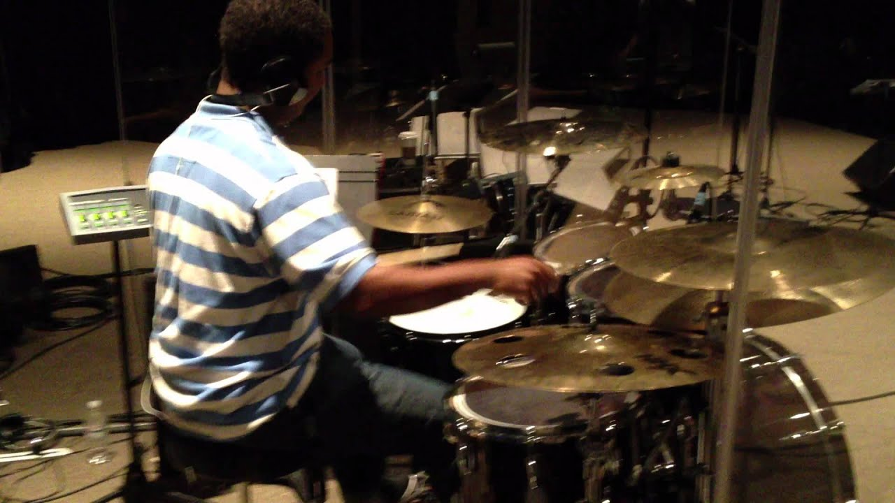 martha-munizzi-glorious-drum-cover-andre-fearon-dre-day