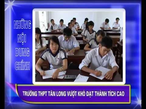Đài Phát Thanh - Truyền Hình Hậu Giang.flv