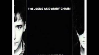 The Jesus & Mary Chain - On the Wall (demo version)/F.Hole
